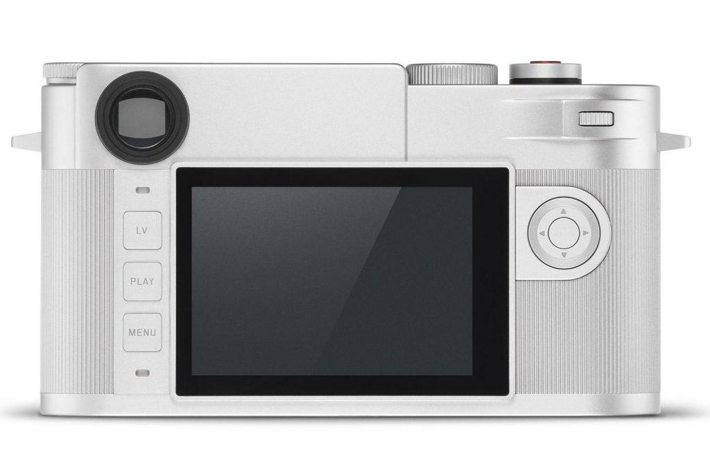 Leica M10 Zagato