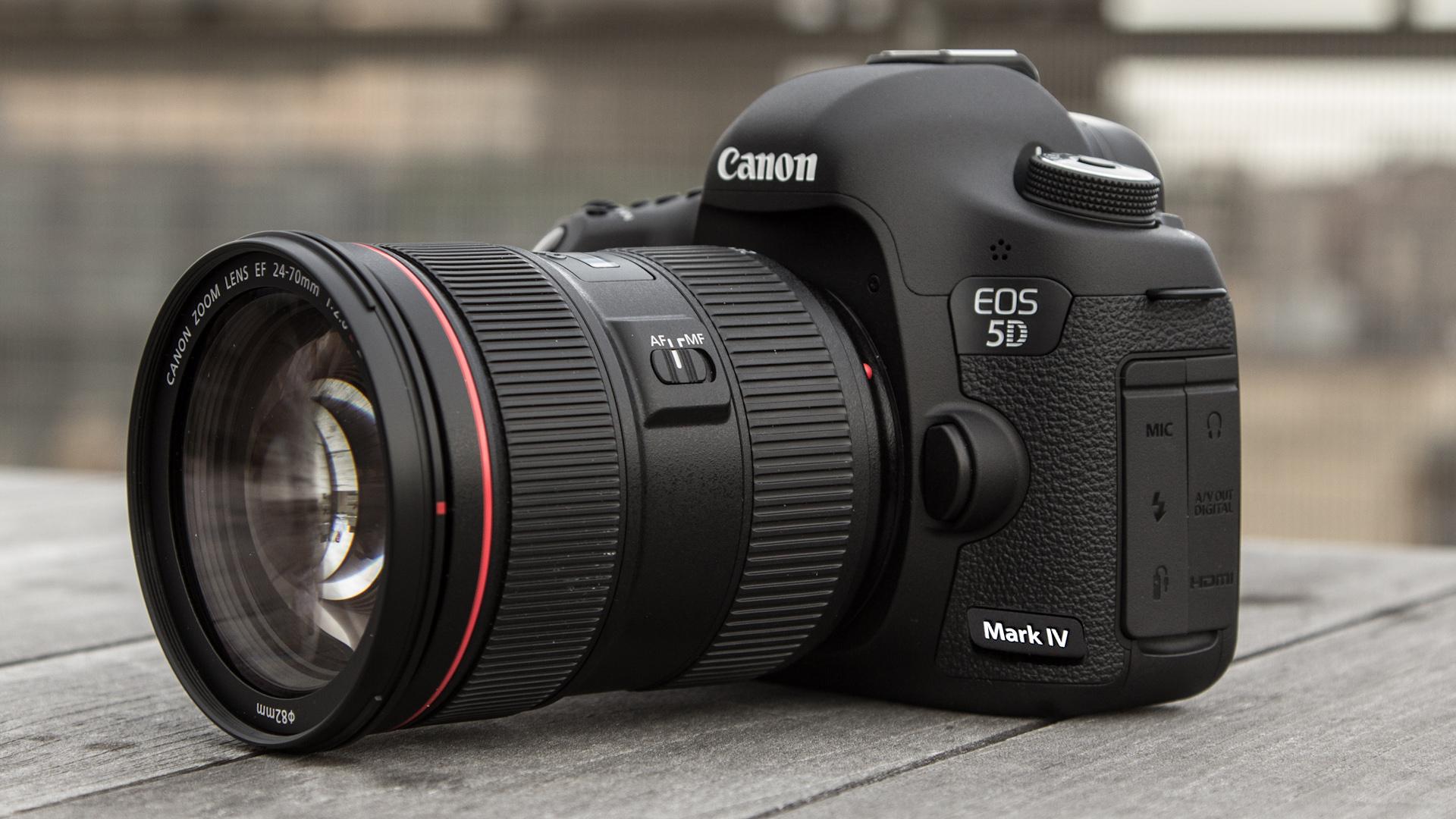 Kamera Canon Menurut Tanggal Rilis Artikel Mk Photography Eos 1200d Lensa 18 55mm Kit 5d Mark Iv